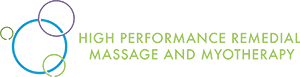 massage-and-myotherapy-logo